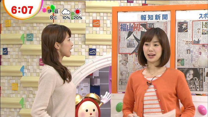 kato20121227_03.jpg