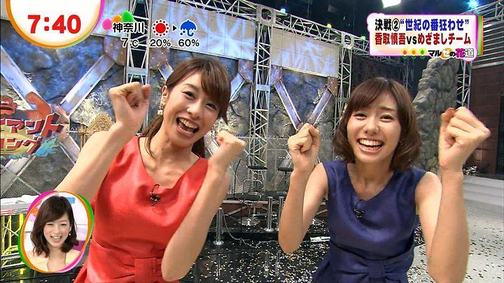 kato20121228_09.jpg