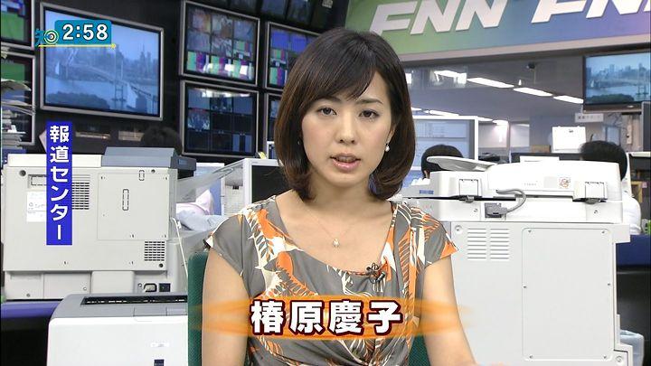 keiko20120614_01.jpg
