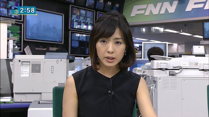 keiko20120615_01.jpg