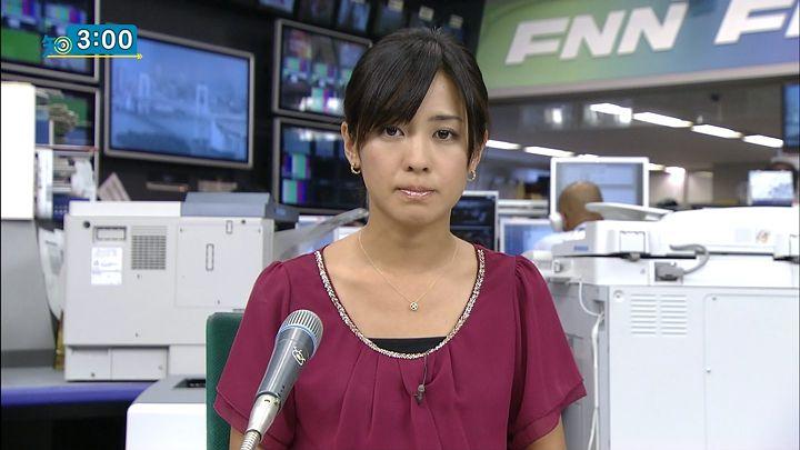keiko20120906_02.jpg