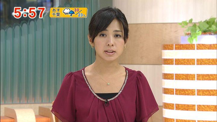 keiko20120906_04.jpg