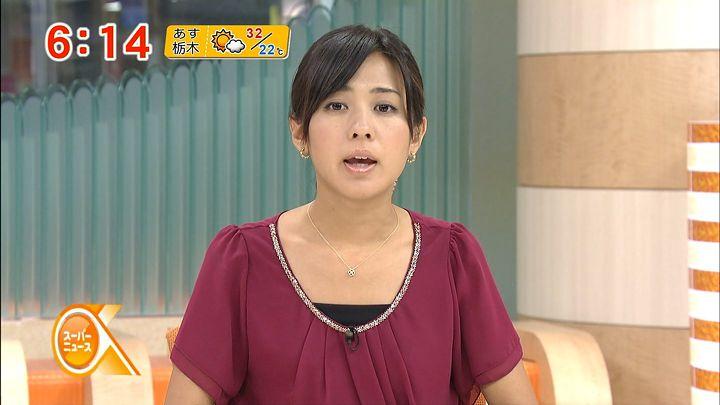 keiko20120906_05.jpg