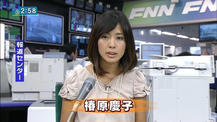 keiko20120907_01.jpg