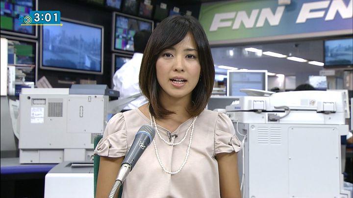 keiko20120907_03.jpg