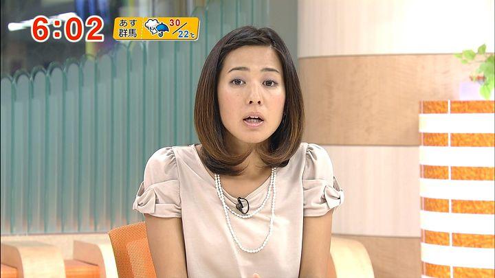 keiko20120907_08.jpg