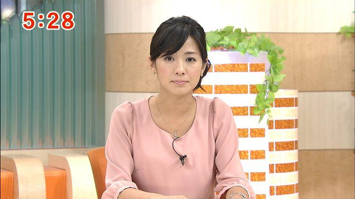 keiko20121030_04.jpg