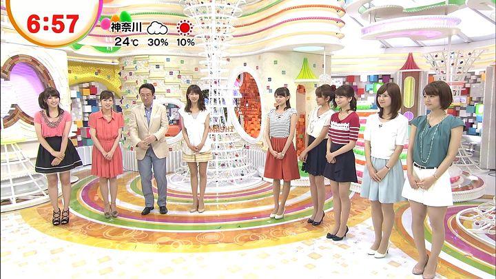 kushiro20120629_01.jpg