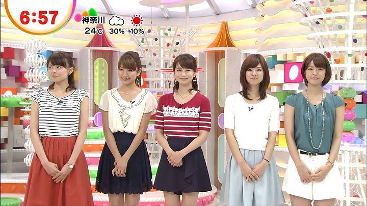 kushiro20120629_02.jpg