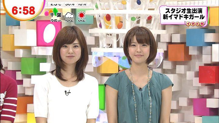 kushiro20120629_05.jpg