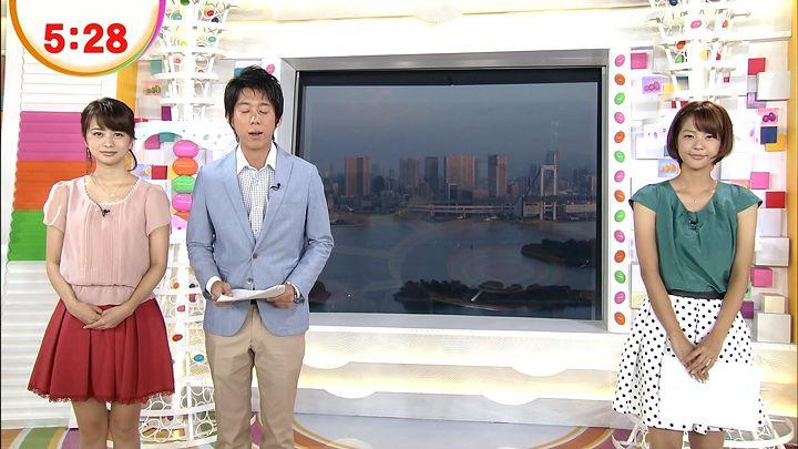kushiro20120905_02.jpg