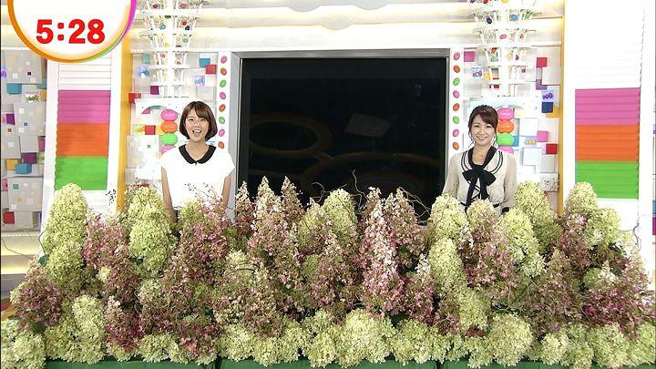 kushiro20120928_01.jpg