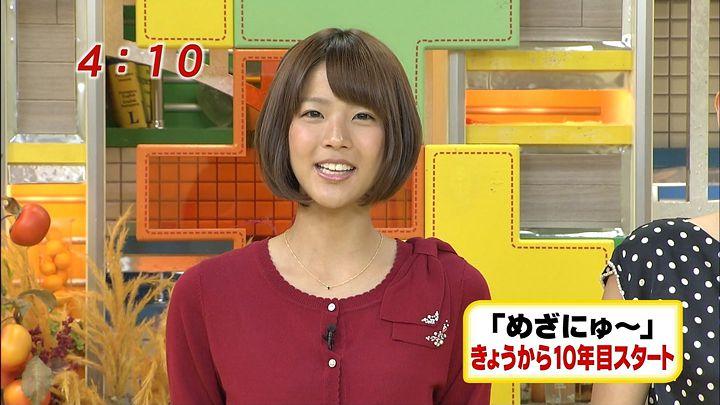 kushiro20121001_01.jpg