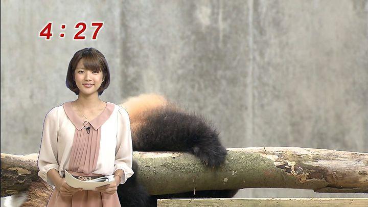 kushiro20121008_02.jpg