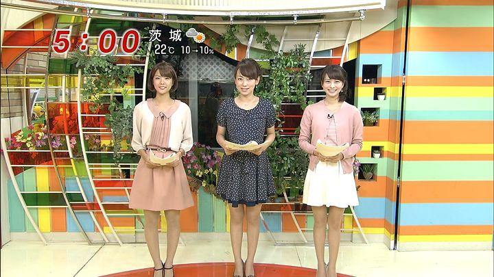 kushiro20121008_03.jpg