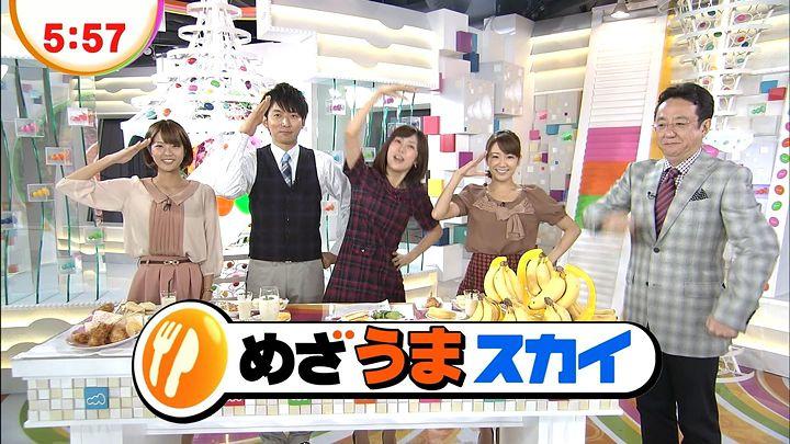 kushiro20121008_08.jpg