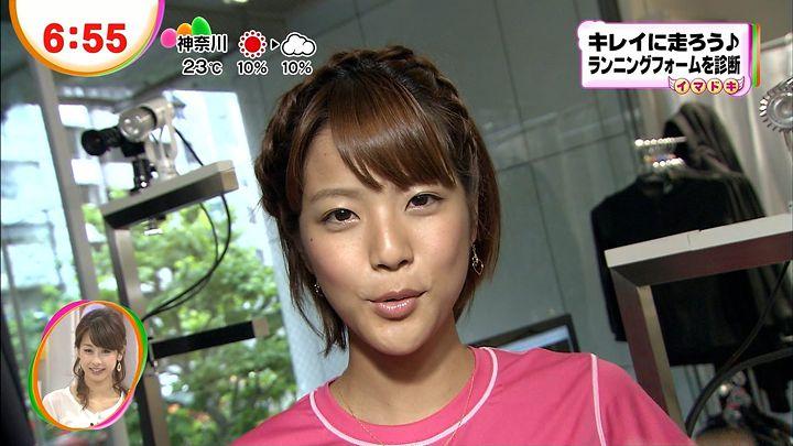kushiro20121008_12.jpg