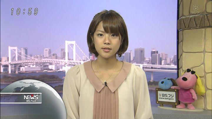 kushiro20121008_21.jpg