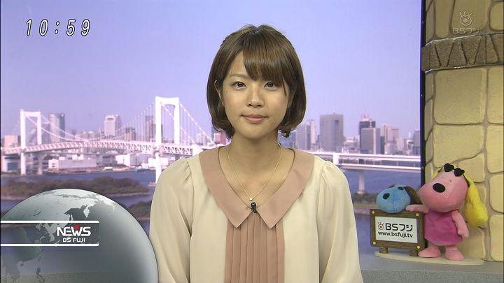 kushiro20121008_22.jpg