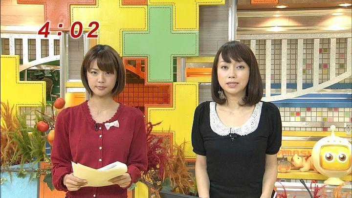kushiro20121015_01.jpg