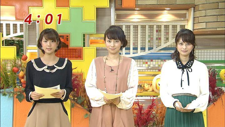 kushiro20121016_01.jpg