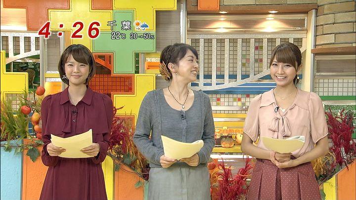 kushiro20121017_01.jpg