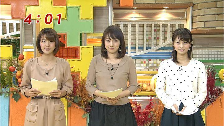kushiro20121023_01.jpg