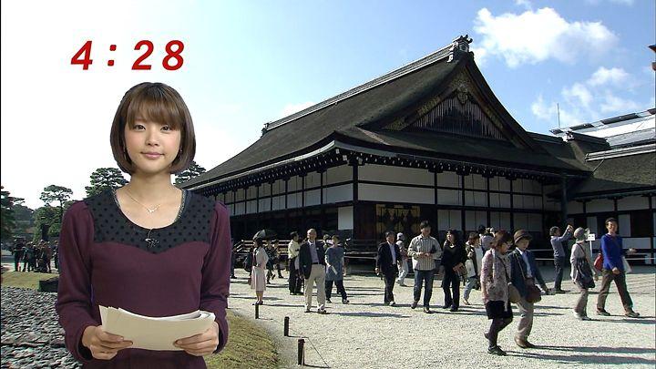 kushiro20121031_01.jpg