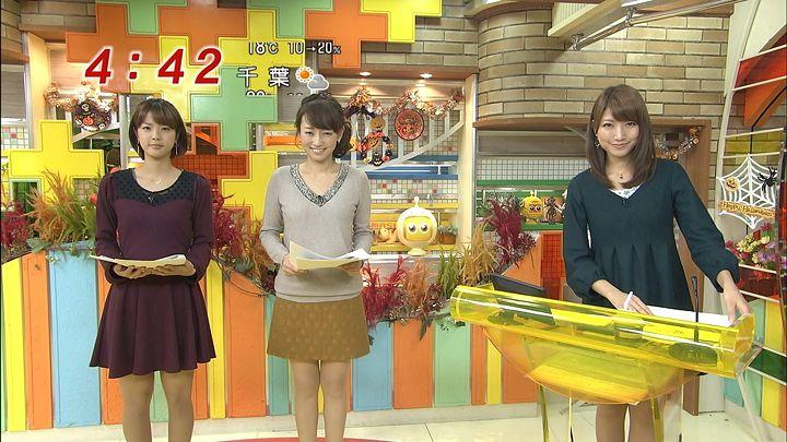 kushiro20121031_02.jpg
