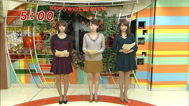 kushiro20121031_03.jpg