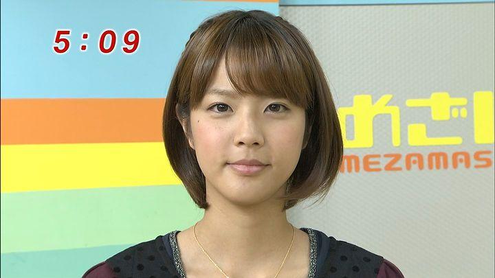 kushiro20121031_04.jpg