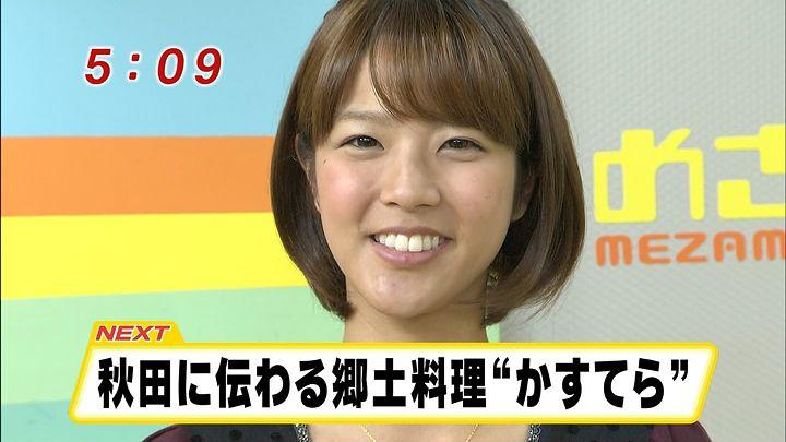 kushiro20121031_07.jpg