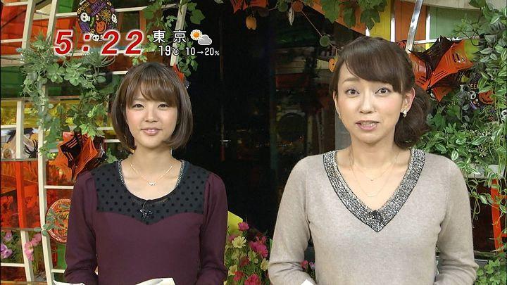 kushiro20121031_10.jpg