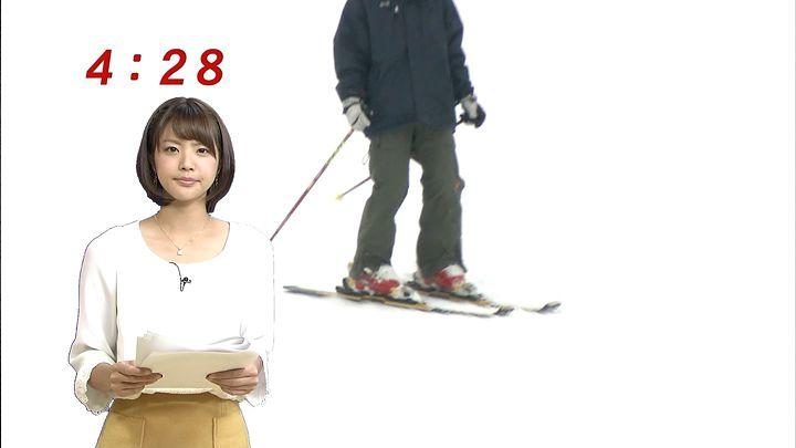 kushiro20121126_01.jpg