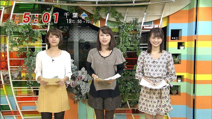 kushiro20121126_02.jpg