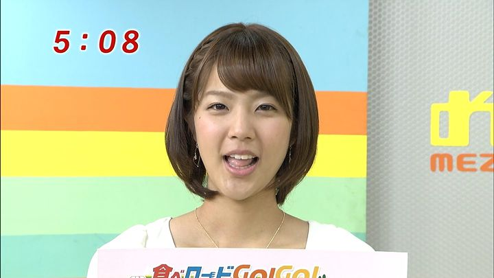 kushiro20121126_03.jpg