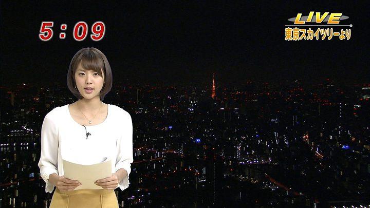 kushiro20121126_04.jpg