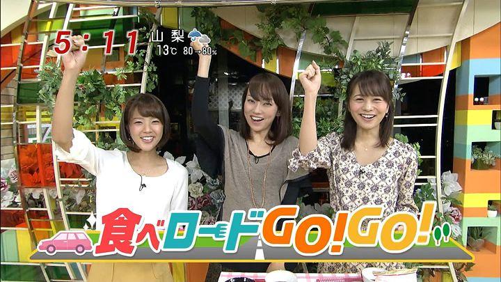 kushiro20121126_05.jpg