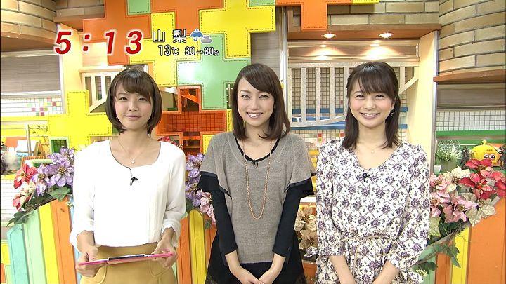 kushiro20121126_06.jpg
