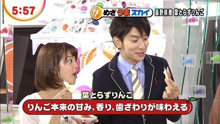 kushiro20121126_07.jpg