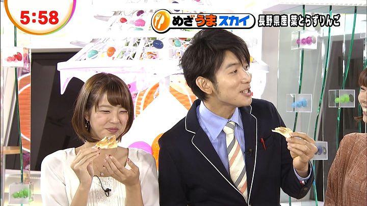 kushiro20121126_08.jpg