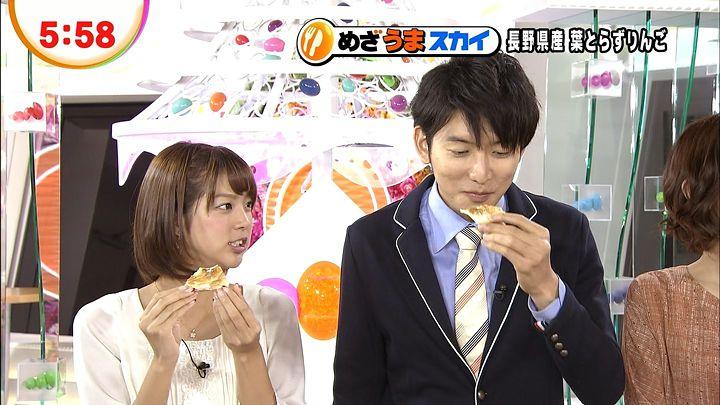 kushiro20121126_09.jpg
