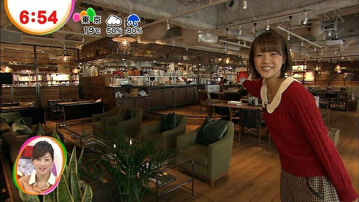 kushiro20121126_10.jpg