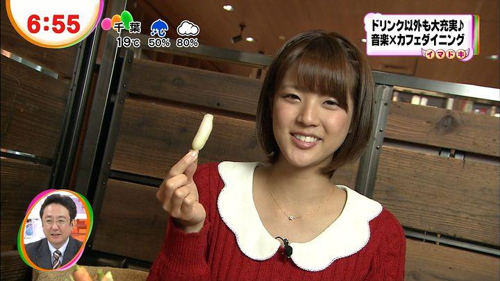 kushiro20121126_13.jpg