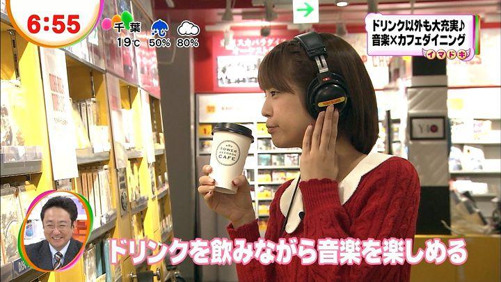kushiro20121126_14.jpg