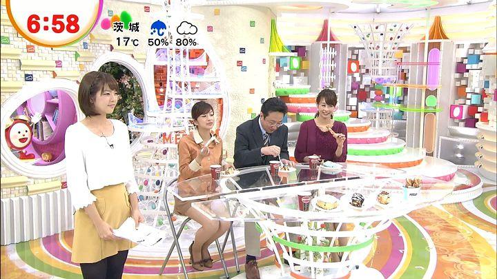 kushiro20121126_18.jpg
