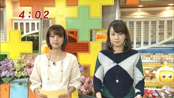 kushiro20121127_01.jpg