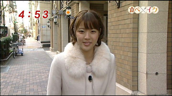 kushiro20121127_02.jpg