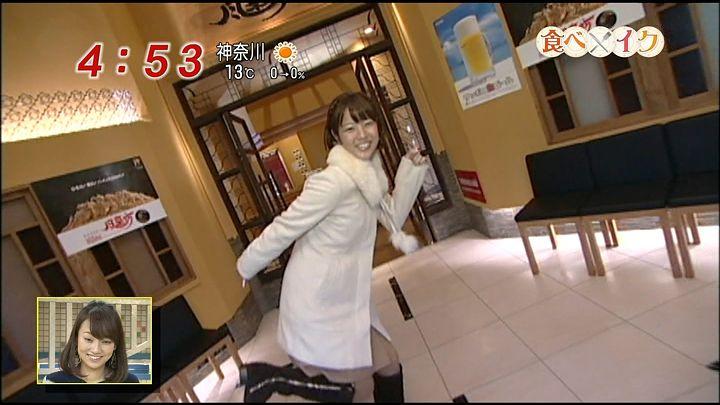 kushiro20121127_04.jpg