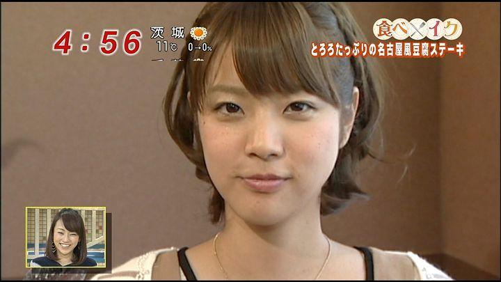 kushiro20121127_16.jpg